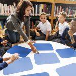 Problem Based Learning (Pembelajaran Berdasarkan Masalah)