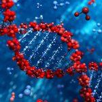 Pengantar Biologi Molekuler