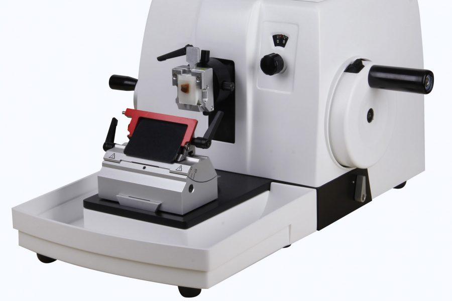 Pengenalan Peralatan Umum yang Dibutuhkan pada Laboratorium Mikroteknik