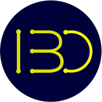 favicon Logo IBO